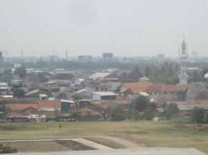 001 Jakarta 31-08-2014