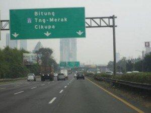 003 Jakarta 31-08-2014