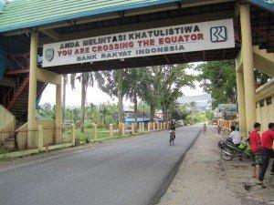 005 Kota Nopan-Bukittinggi 24-08-2014