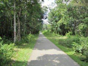 016 Padang Sidempuan-Kota Nopan 23-08-2014