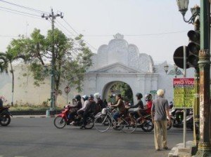 002 Yogyakarta 19 & 20-09-2014