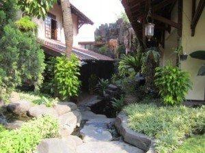 005 Yogyakarta 19 & 20-09-2014