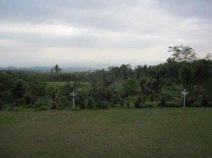 008 Kota Banjar-Baturraden 16-09-2014