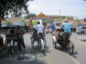 008 Yogyakarta 19 & 20-09-2014