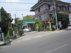 009 Yogyakarta 19 & 20-09-2014