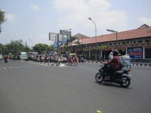 010 Yogyakarta 19 & 20-09-2014