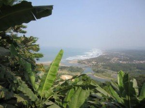 011 Bagedur Beach-Cimaja 09-09-2014
