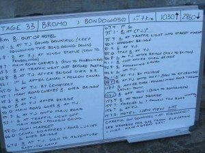 011 Bromo-Bondowoso 27-09-2014