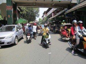 011 Yogyakarta 19 & 20-09-2014