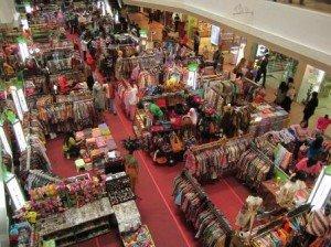012 Yogyakarta 19 & 20-09-2014