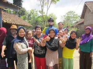 015 Cipanas-Kota Banjar 15-09-2014