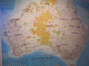 001 Alice Springs 06-11-2014