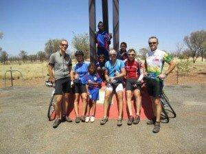 008 Aileron-Alice Springs 05-11-2014