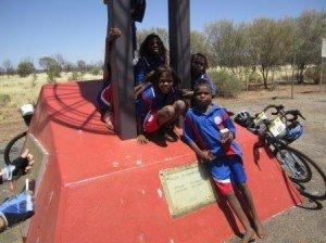 009 Aileron-Alice Springs 05-11-2014