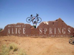 010 Aileron-Alice Springs 05-11-2014