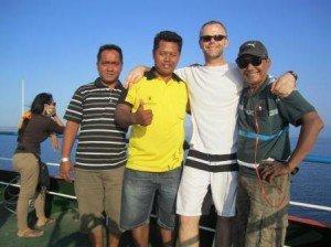 013 Sape-Labuanbajo 08-10-2014