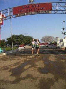 026 Atambua-Dili 19-10-2014
