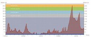 028 Sumbawa Besar-Dompu 06-10-2014