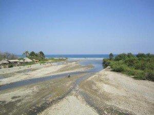 030 Atambua-Dili 19-10-2014