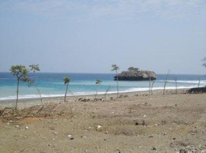 032 Atambua-Dili 19-10-2014