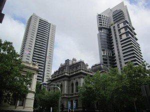 001 Melbourne 06-12-2014