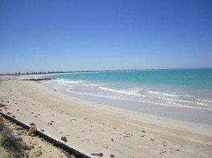 003 Kingston-Beachport 27-11-2014