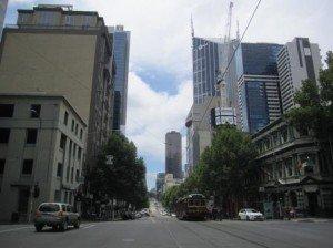003 Melbourne 06-12-2014