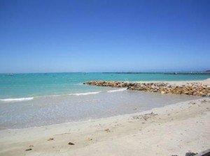 004 Kingston-Beachport 27-11-2014
