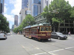004 Melbourne 06-12-2014