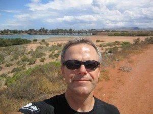 004 Port Augusta 20-11-2014