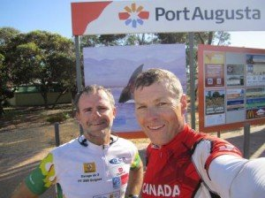 005 Bookalo Rest Area-Port Fairy 18-11-2014
