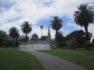 005 Melbourne 06-12-2014