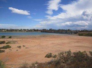 005 Port Augusta 20-11-2014