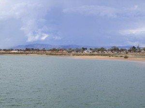 006 Port Augusta 20-11-2014