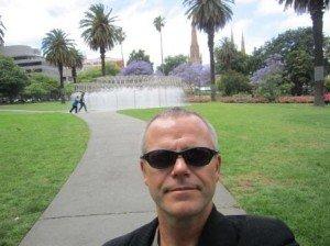 007 Melbourne 06-12-2014