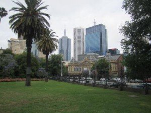 008 Melbourne 06-12-2014