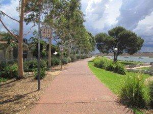 008 Port Augusta 20-11-2014
