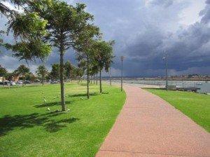 009 Port Augusta 20-11-2014
