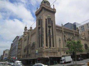 011 Melbourne 06-12-2014