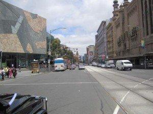 012 Melbourne 06-12-2014