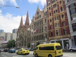 013 Melbourne 06-12-2014