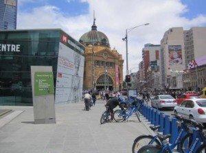 014 Melbourne 06-12-2014