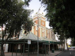 015 Port Augusta 20-11-2014