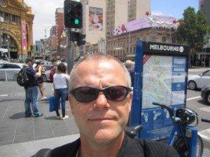 016 Melbourne 06-12-2014