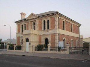 016 Port Augusta 20-11-2014