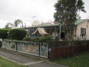 016 Torquay-Melbourne 05-12-2014