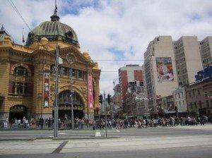 017 Melbourne 06-12-2014