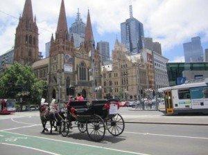 018 Melbourne 06-12-2014