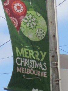 019 Melbourne 06-12-2014