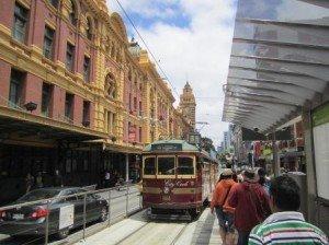 020 Melbourne 06-12-2014